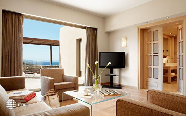 Daios Cove Luxury Resort & Villas 8