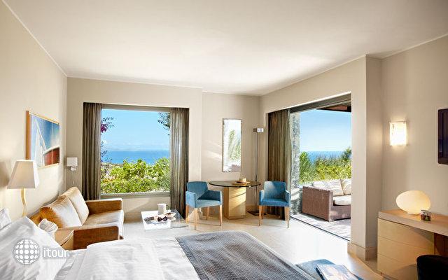 Daios Cove Luxury Resort & Villas 7