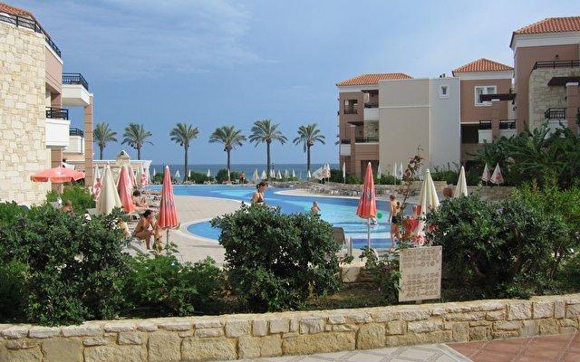 Alexandra Beach Resort 6