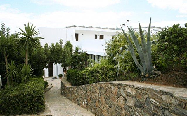 Katerini Apartments 1