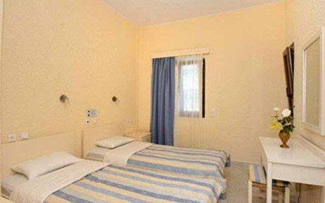 Katerini Apartments 4