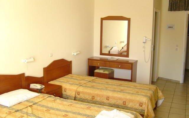 Katerini Apartments 5