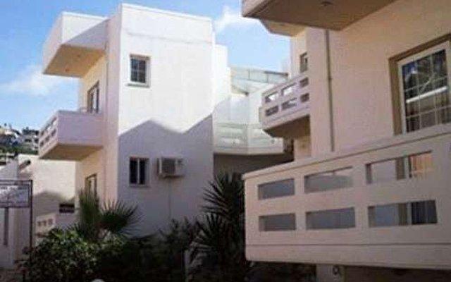 Katerini Apartments 7