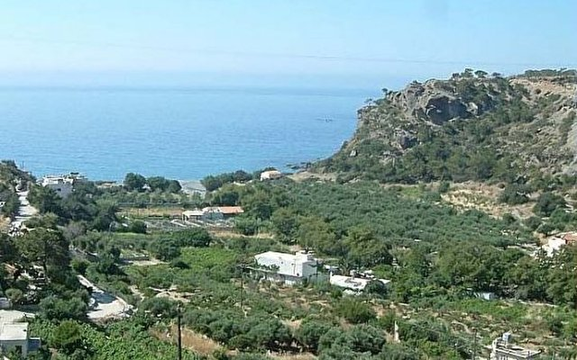 Eden Village (ex.eden Rock) 5