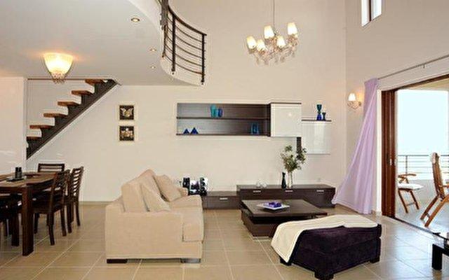 Elounda Blue Villa 3