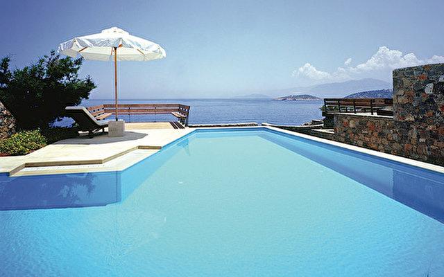 Thalassa Villas 2