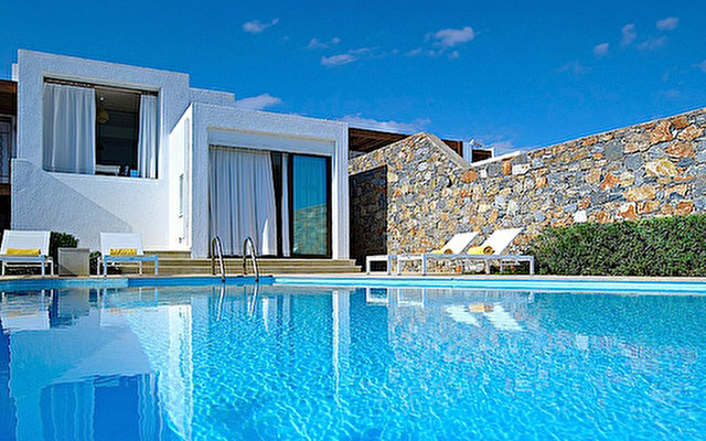Thalassa Villas 9