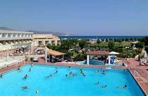 Santa Marina Heraklion 2