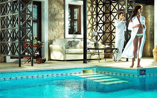 Aldemar Royal Villas 4