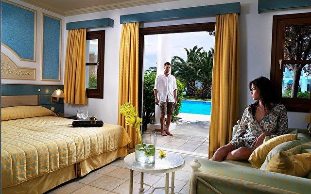 Aldemar Royal Villas 5