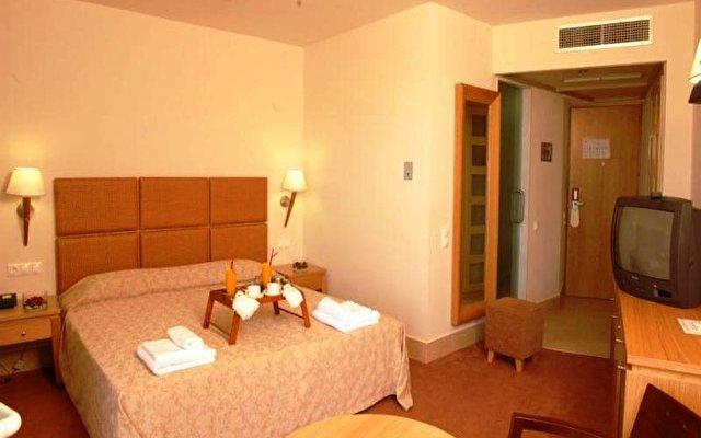 Astali Hotel 3