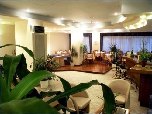 Astali Hotel 5