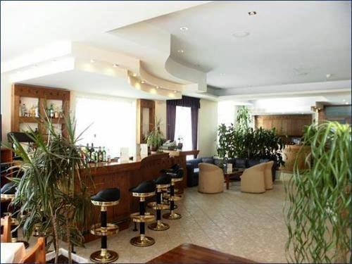 Astali Hotel 6