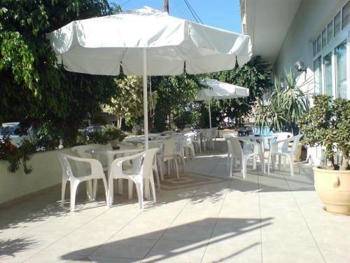 Astali Hotel 10