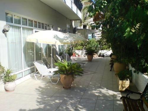 Astali Hotel 2