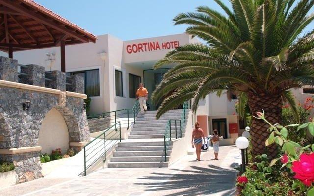 Gortyna 2