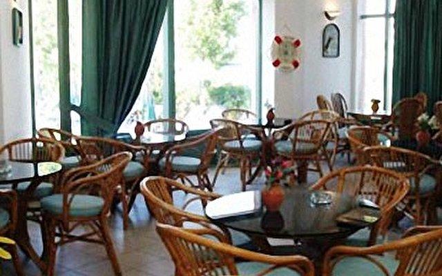 Minos Village Hotel (ex. Minos Bay) 3