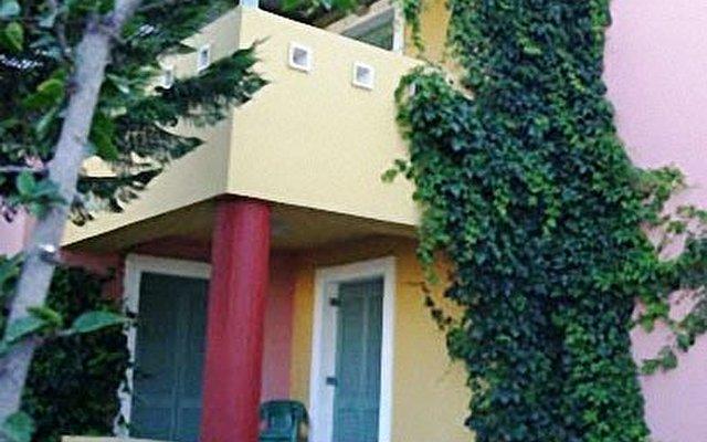 Minos Village Hotel (ex. Minos Bay) 6