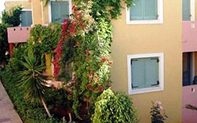 Minos Village Hotel (ex. Minos Bay) 9
