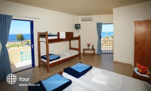 Cretan Filoxenia Beach 3