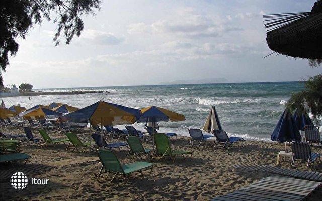 Tsalos Beach 6