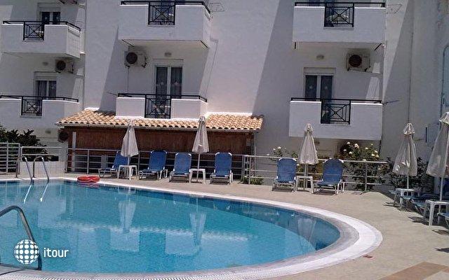 Irilena Apartments 4
