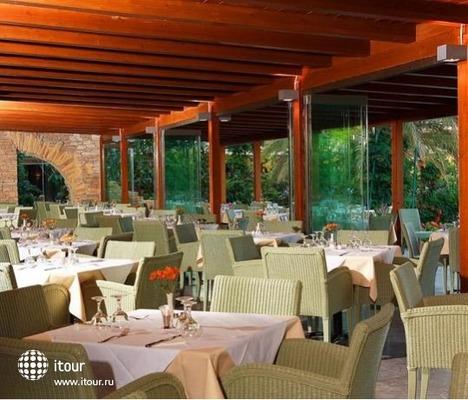 Sitia Beach Resort And Spa 10