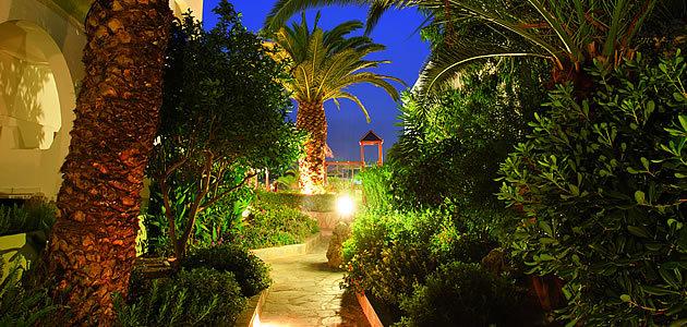 Alianthos Garden 10