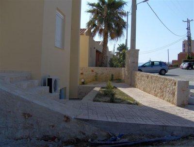 Villa Platanias 9