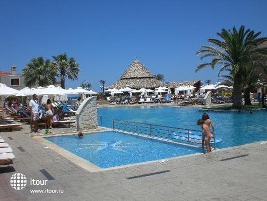 Atlantica Caldera Creta Paradise 10