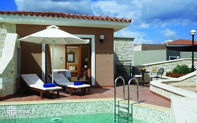 Atlantica Caldera Creta Paradise 5