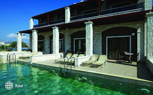 Atlantica Caldera Creta Paradise 4