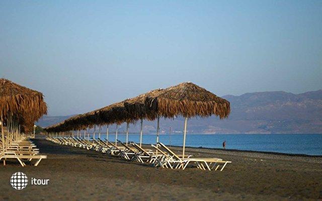 Atlantica Caldera Creta Paradise 3