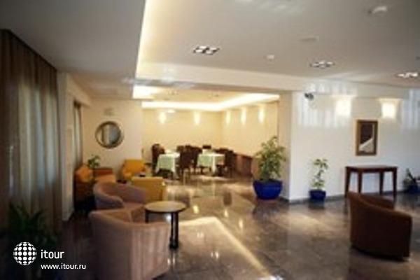 Panormo Beach Hotel 3
