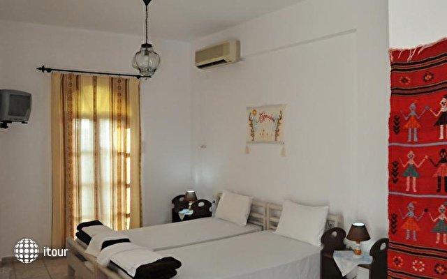 Cretan Villa Hotel 2