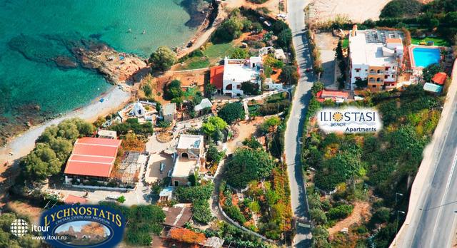 Iliostasi Beach 1
