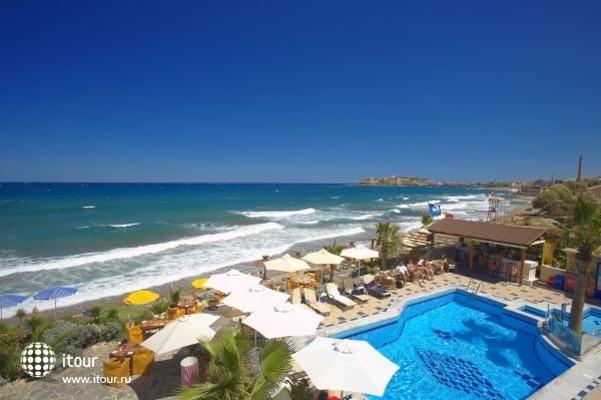 Petradi Beach 2