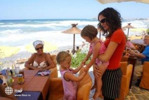Petradi Beach 10