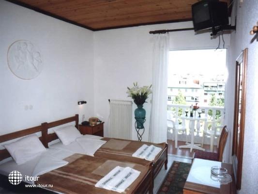 Eleni Palace 7