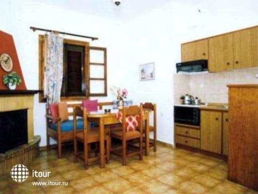 Eleni Palace 9