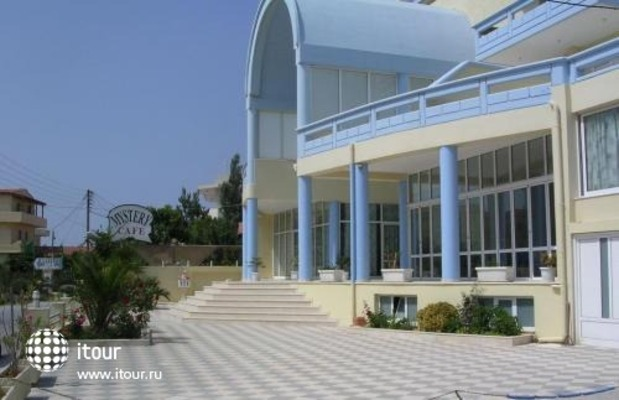 Eleni Palace 1