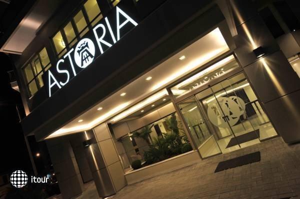 Astoria 1