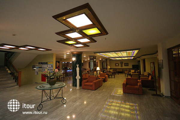 May Hotel 7