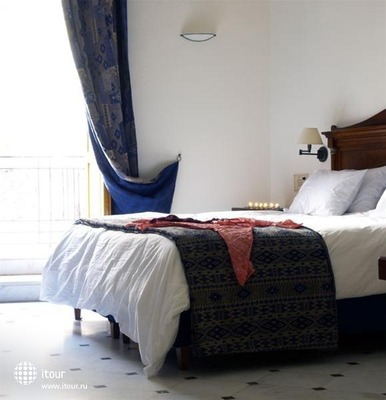 Casa Delfino Suites 2