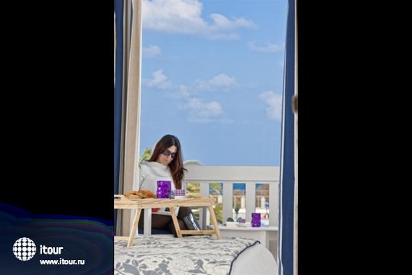 Chryssana Beach 5