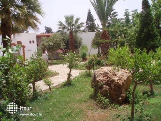 Mikro Village Aghios Nikolaos 3