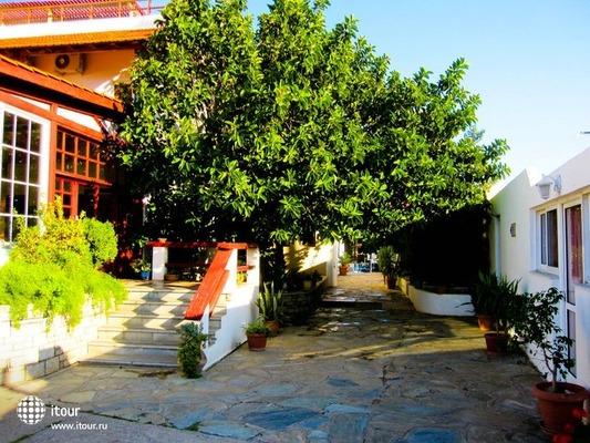 Mikro Village Aghios Nikolaos 9