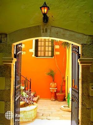 Casa Leone 8