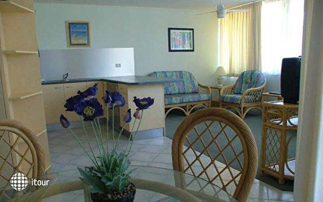 Mylos Apartments 3