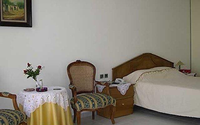 Villa Eleftheria 4